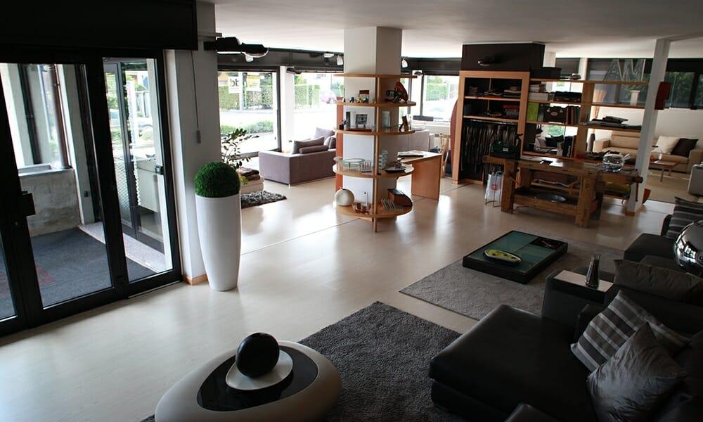 showroom dimensione divano 2