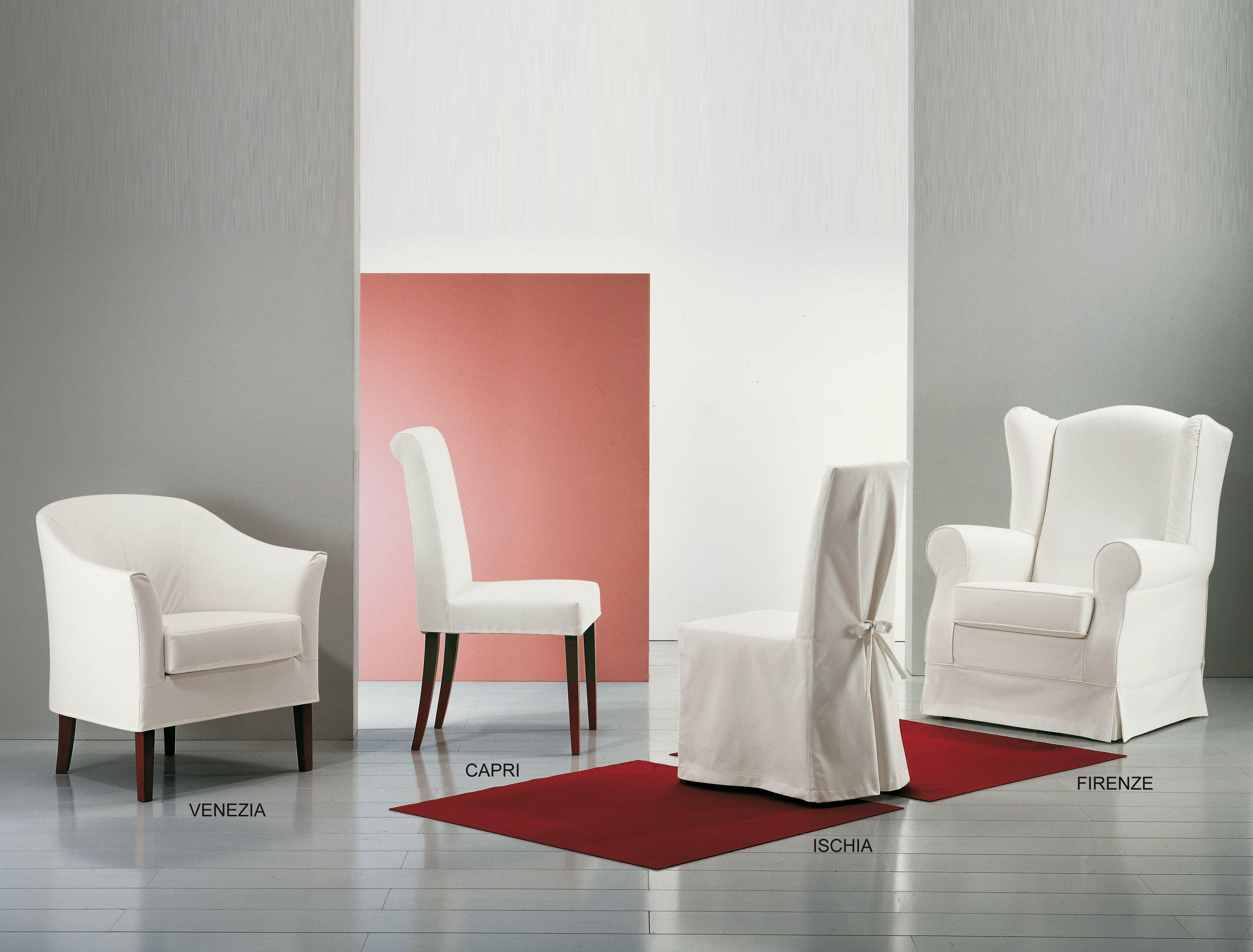 poltrone dimensione divano