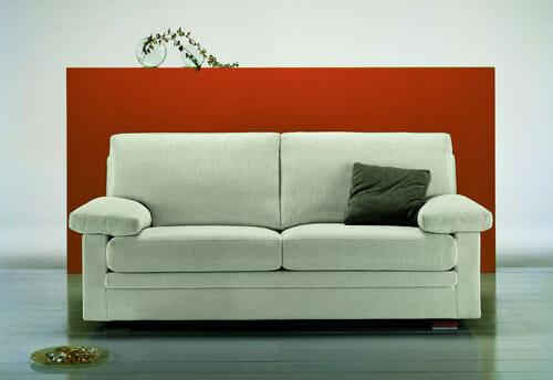 rio divano classico