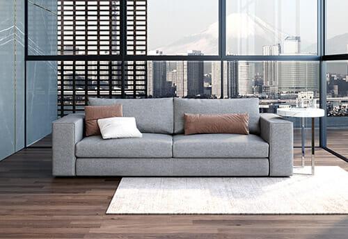 divano tokyo vista